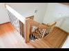 Treppenbau Gritsch