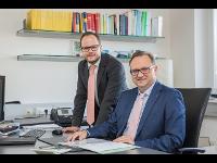 Mag. Friedrich DOHR Notariat Weiz