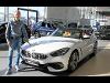 Thumbnail Der neue BMW Z4.