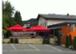 Ihr italienisches Restaurant in der Bludenzer Oberstadt