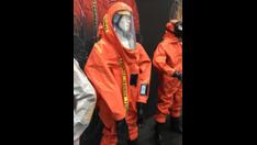 Arbeitssicherheit-Brandschutz