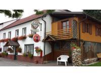 Gasthaus Grabner