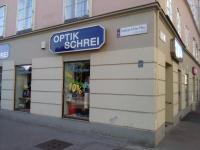 Optik Schrei GesmbH