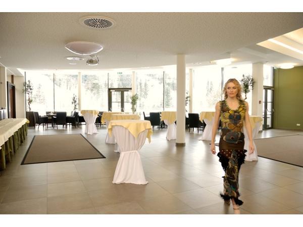 Vorschau - Foto 18 von Sporthotel Wagrain