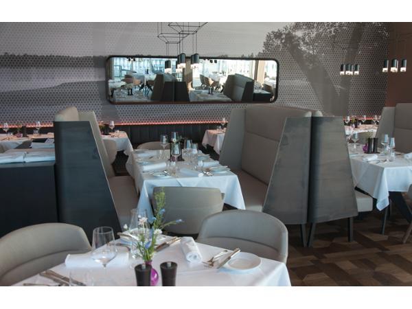 Vorschau - Foto 2 von Fontana Restaurant GmbH