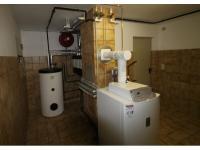 Winklhofer Installationen GmbH & Co KG