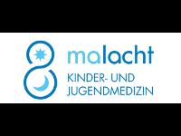 malacht Logo