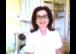 Kosmetikbehandlungen bei Sylvia Furch