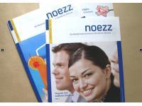 Niederösterreichische Zahnärztezeitung