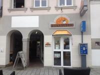 Cafe-Konditorei Thomas Prenninger
