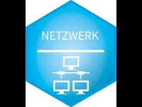 Netzwerk Infrastruktur