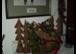 Weihnachtliche Stuben