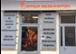 Seit 1899 sind wir Feuer und Flamme für Dienst am Kunden!