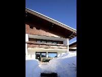 Ferienhaus Bachwinkl