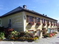Haus-Pension  Schweighofer-Derler