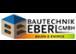 BAUTECHNIK EBERL - IHR PROFESSIONELLER PARTNER