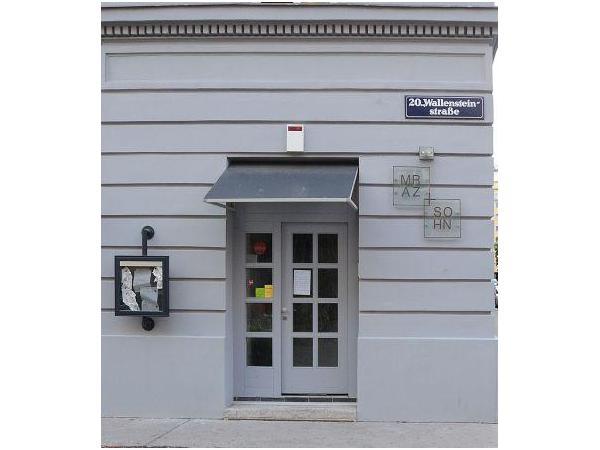 Mraz Wien