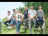 Thumbnail - Die ersten Immobilien-Guides in Vorarlberg