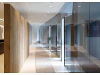 glas peter GmbH