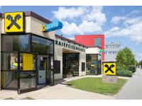Raiffeisenlandesbank NÖ-Wien AG