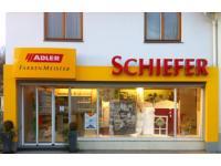 COLORI Schiefer GmbH