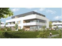 LEWOG Leondinger Wohnerlebnis GmbH