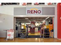 RENO - HR Group GesmbH
