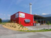 Mayer Hallen + Bausysteme GmbH