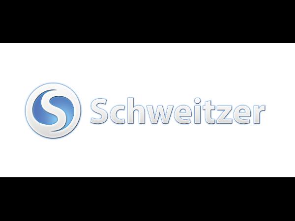 Vorschau - Gesundheitszentrum Schweitzer