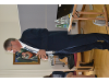 Thumbnail Ing. Christian Winterer Dipl. Mentaltrainer Coaching