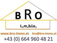 BRO Immobilien Broschovsky OG