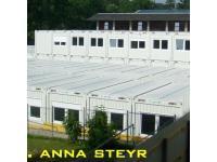 Cont-Aigner GmbH