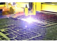 MBS Metallbau Scheiflinger GmbH