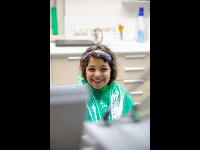 Dr. Zahraa Eslami