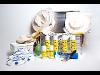 Thumbnail - Insekteneinsätze - Shop - Schulungen - Infomaterial