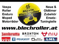 Logo mit den Neufahrzeug Marken