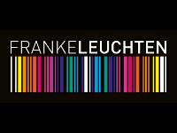 FRANKE LEUCHTEN GMBH