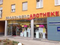 Apotheke Froschberg Mag pharm Pröll KG