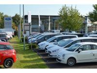 Autohaus Dornach - AC Auto Vertrieb und Service GmbH