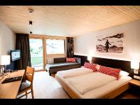 Hotel Hubertus****