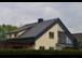 Ihr Profi für Dach- und Spenglerarbeiten