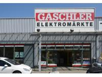 Gaschler GmbH & Co KG