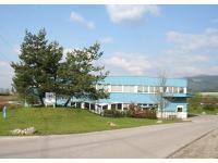 DMS Blechbearbeitung GmbH