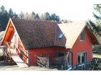 Mustafoski Maschinenputz- u Vollwärmeschutz GmbH