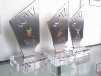 Jung Unternehmer Preis 2017
