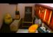It´s Party Time pro Person 29.-. Ein Verwöhnprogramm mit Pep