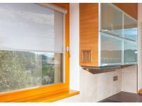 BARUSIC KG Fenster l Türen l Sonnenschutz l Insektenschutzgitter l Glasüberdachungen