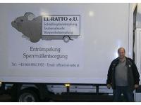 El-Ratto e.U.