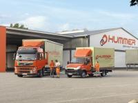 Hummer GmbH