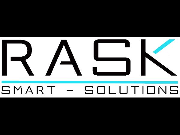 Vorschau - Firmen_Logo